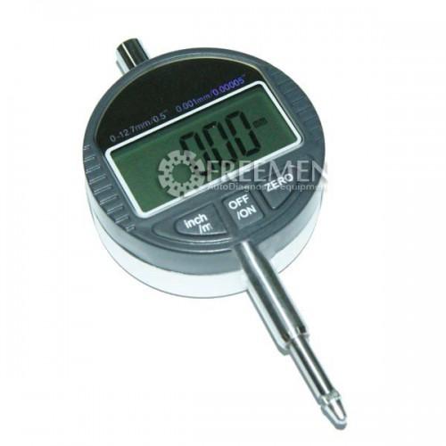 Цифровой электронный индикатор (Артикул: FAR-N110)