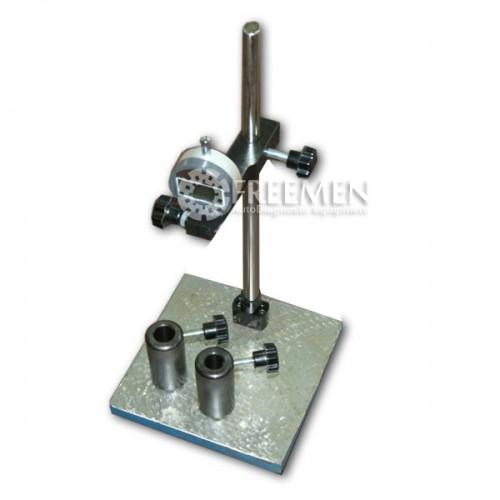 Набор для контроля хода шарикового клапана форсунок Common Rail (Артикул: FAR-N160)
