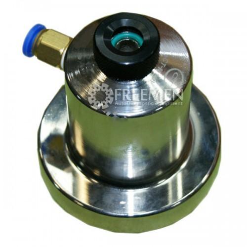 Прибор для проверки герметичности седла клапана форсунки Common Rail Bosch (Артикул: FAR-N148)