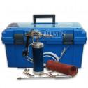 Приспособление для очистки сажевых фильтров (Артикул: SMC-011)