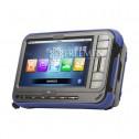 G-SCAN 2 Lite - Мультимарочный сканер