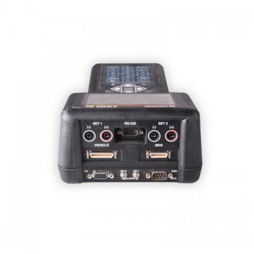 Диагностический сканер Chrysler DRB 3