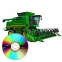 Jaltest Soft AGV программный модуль сельхозтехника