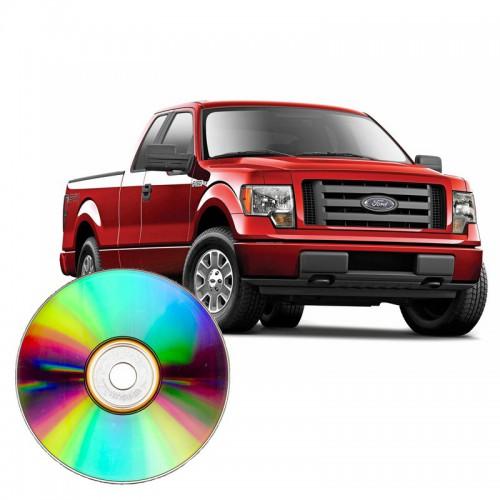Jaltest Soft LCV программный модуль коммерческие грузовики и пикапы