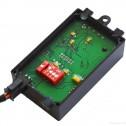 Эмуляторы ADBLUE и датчика NOX (Версия 10.2) - 10 шт.