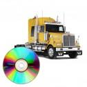 Jaltest Soft Brend программный модуль на одну марку грузовиков