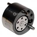 DELPHI Управляющий клапан форсунки COMMON RAIL DELPHI 9308-625C 28284094 EURO 5