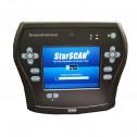 Диагностический сканер Chrysler StarScan