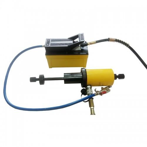 Гидравлический съемник ТТН-20П