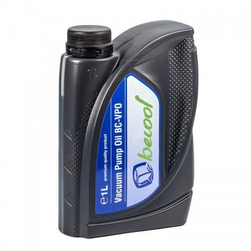 Масло BC-VPO для вакуумных насосов