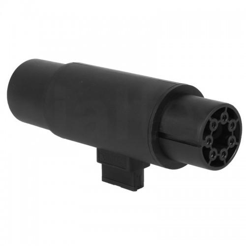 Диагностический кабель CAN ISO 7638 для прицепа сканера Jaltest (JDC110A)
