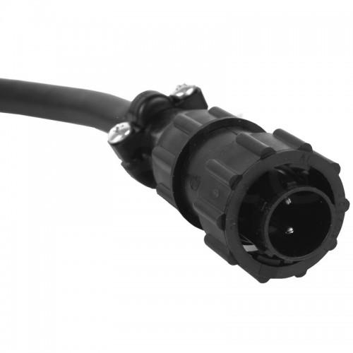 Диагностический кабель Fendt для сельхозтехники (JDC506A) (AGV)