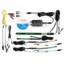 Автоас-экспресс 2 - двухканальный мотор-тестер для диагностики систем зажигания