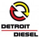 Диагностические сканеры Detroit-Diesel