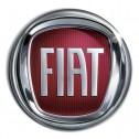 Диагностические сканеры Fiat