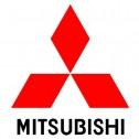Диагностические сканеры Mitsubishi