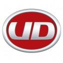 Диагностические сканеры Nissan Diesel