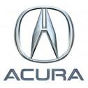 Диагностические сканеры Acura