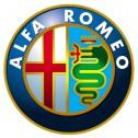 Диагностические сканеры Alfa-Romeo