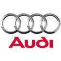 Диагностические сканеры Audi
