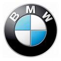 Диагностические сканеры BMW