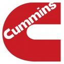 Диагностические сканеры Cummins