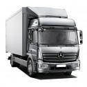 Мультимарочные сканеры для грузовых автомобилей