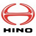 Диагностические сканеры Hino