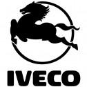 Диагностические сканеры IVECO