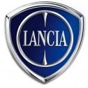 Диагностические сканеры Lancia