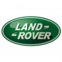 Диагностические сканеры Land Rover