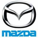 Диагностические сканеры Mazda