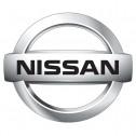 Диагностические сканеры Nissan