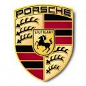 Диагностические сканеры Porsche