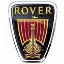 Диагностические сканеры Rover