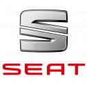 Диагностические сканеры Seat