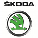 Диагностические сканеры Skoda