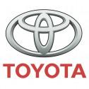 Диагностические сканеры Toyota