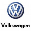 Диагностические сканеры Volkswagen (VW)