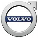 Диагностические сканеры Volvo