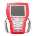 Диагностический сканер Reflex Plus