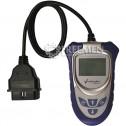 Диагностический сканер V-checker OBD-II Professional