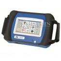 Диагностический сканер OTC D730