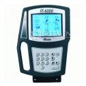 Диагностический сканер ST-6000