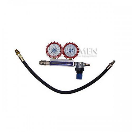SMC-111-1 - Пневмотестер для проверки цилиндро-поршневой группы дизельных двигателей