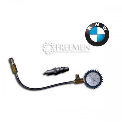 SMC-BMW Компрессометры для дизельных двигателей BMW