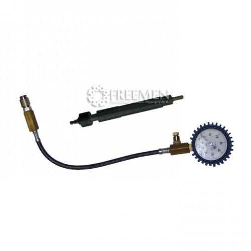 SMC-FOTON Компрессометры для дизельных двигателей FOTON (двиагатели Камминз)