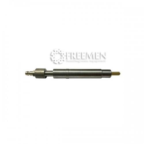SMC-MERCEDES BENZ, SPRINTER Компрессометры для дизельных двигателей MERCEDES BENZ