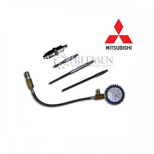 SMC-MITSUBISHI Компрессометры для дизельных двигателей MITSUBISHI