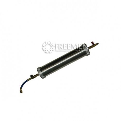 Заправочный цилиндр (1 л)